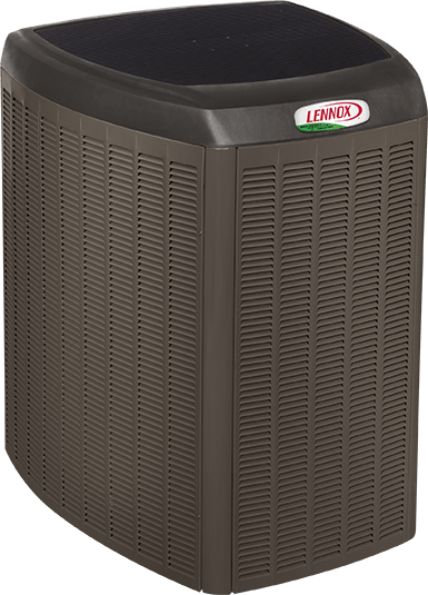 Lennox Air Conditioner XC21