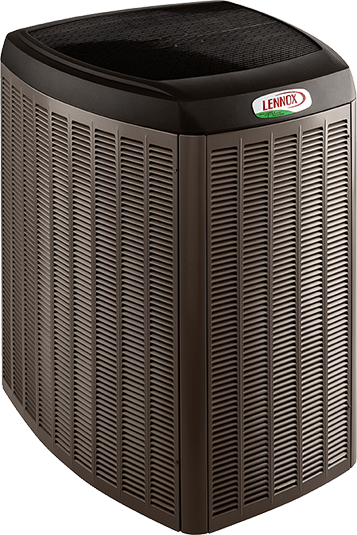 Lennox Air Conditioner XC25