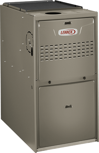 Lennox Furnace ML180
