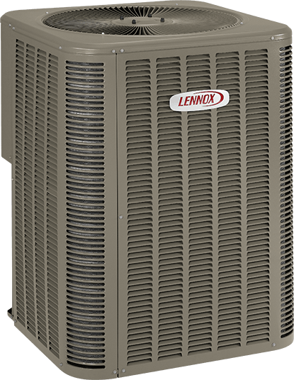 Lennox Heat Pump 14HPX