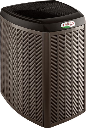 Lennox Heat Pump XP25